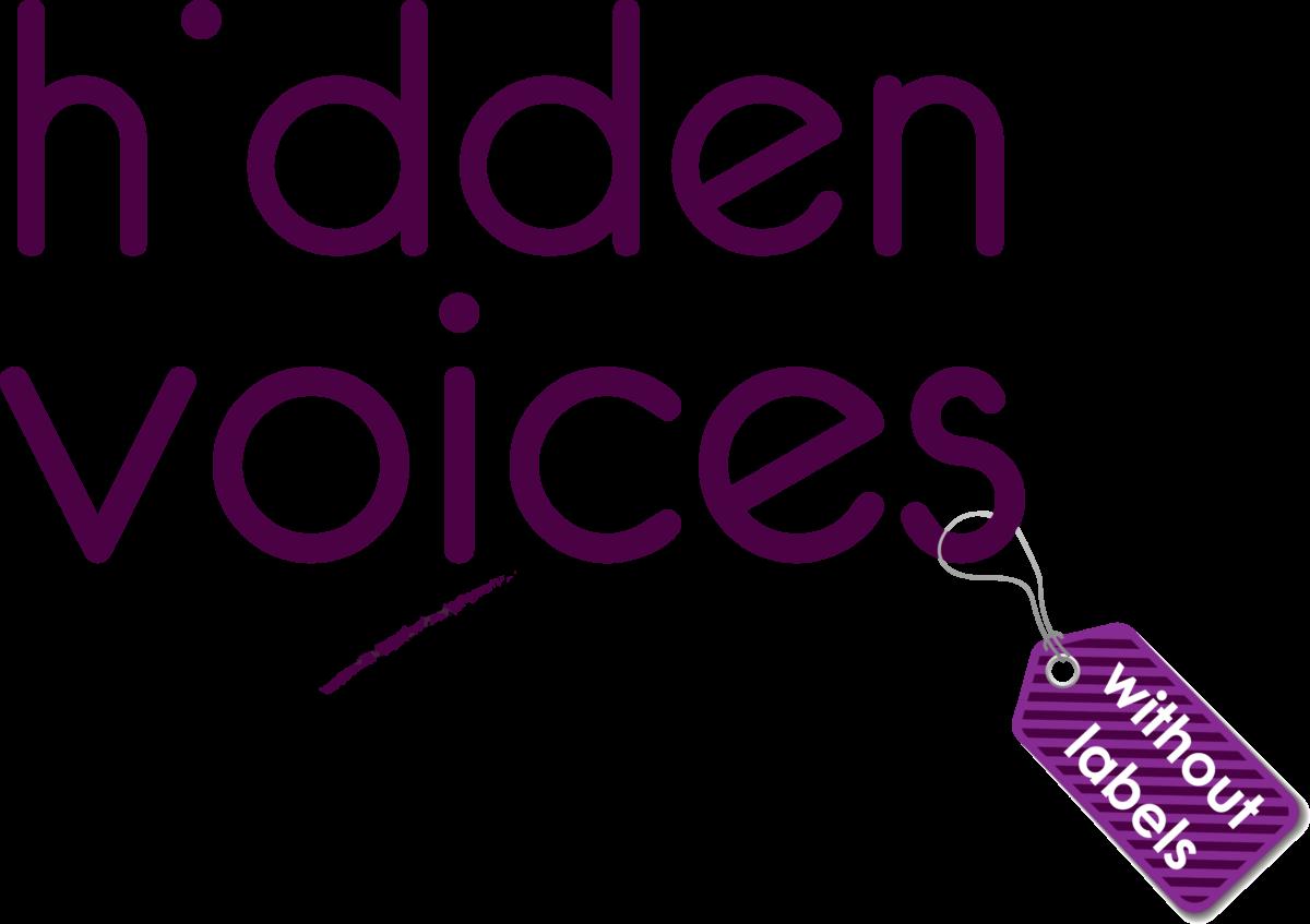 LGBT+ Hidden Voices